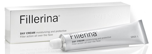 Day Cream for oily skin and Dry skin