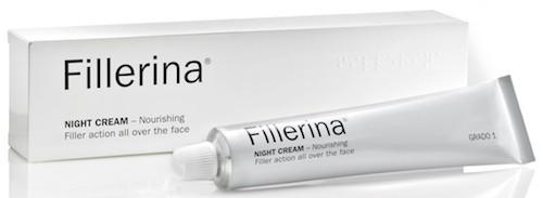 Night Cream- Grade 1 anti aging cream