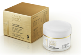 Anti Aging Tightening Lifting cream